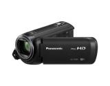 Panasonic Camcorder HC-V380EG-K, FullHD