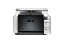 Kodak Dokumentenscanner i4850