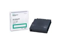 HP C7977A: LTO-7 Ultrium Cartridge