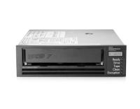 HPE StoreEver LTO-7 Ultrium 15000: intern