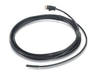 APC NetBotz Temperatursensor AP9335T