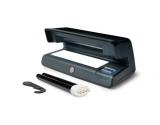 Safescan UV-Ersatzbirne für Safescan 50+70