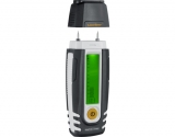 Laserliner DampFinder Compact