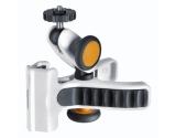 Laserliner FlexClamp