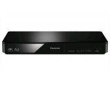 Panasonic DMP-BDT280EG, High End BD Player,