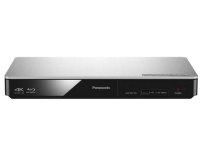 Panasonic DMP-BDT185EG, High End BD Player,
