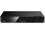 Panasonic DMP-BDT167EG, High End BD Player,