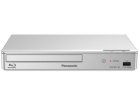 Panasonic DMP-BDT168EG, High End BD Player,