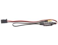 Futaba Temperatursensor SBS-01TE