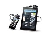 Futaba TMA-1 Telemetrie Monitor Adapter