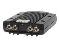 AXIS Q7424-R MkII Video-Encoder