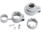 Adapter-Set Danfoss