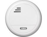 ABUS Rauchmelder RM40 Li Funk