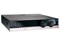 ABUS Analog HD Videorecorder HDCC90020