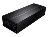 Pioneer GM-D1004 4-Kanal Verstärker