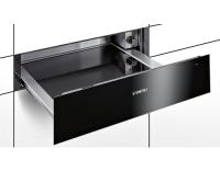 Siemens Wärme BI630CNS1