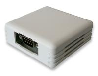 SICOTEC-USV Temperatursensor für SNMP