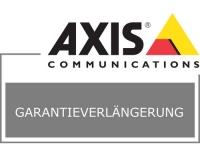 AXIS Garantieverl. zu P7214