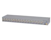 AXIS P7216 Video-Encoder