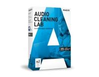 Magix Audio Cleaning Lab 365