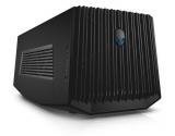 Dell Alienware Grafikverstärker