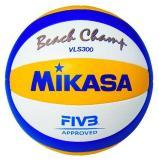 Mikasa Beach Volleyball VLS300