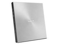 ASUS DVDRW 8x USB Slim retail silber
