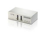 Aten 2Port VGA-Matrix-Switchbox.