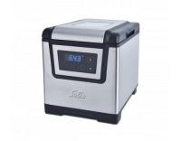 Solis Sous-Vide Cooker Pro (Typ 8201)