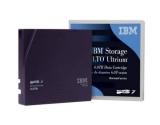 IBM 38L7302: LTO-7 Ultrium Cartridge