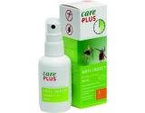 Care Plus Insektenschutz Anti Insect Sensit