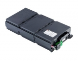 APC USV Ersatzbatterie APCRBC141