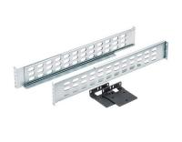 APC Smart-UPS RT 19 Rail Kit, Rack-Kit