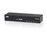 Aten CN8600: KVM-IP-Steuerung,