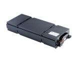 APC USV Ersatzbatterie APCRBC152