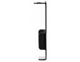 xMount Apple TV 4 Wandhalterung schwarz