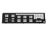 Supermicro MCP-260-00085-0B