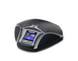 Konftel 55Wx VoIP / Bluetooth