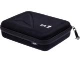 SP Gadgets Case GoPro-Edition S