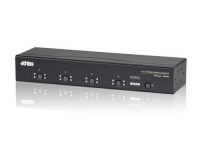 Aten 4x4 VGA-Matrix-Switchbox