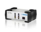 Aten 2Port DVI-Switchbox. 1920x1200