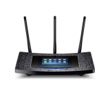 TP-Link TL-RE590T: AC1900 WLAN Repeater