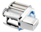 Imperia Pastamaschine iPasta Electric