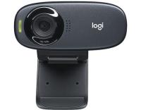 Logitech HD Webcam C310 5-MP