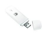 Huawei E3531: 3G-USB Stick, weiss