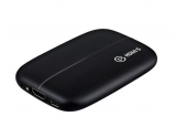 Elgato Game Capture HD 60 S