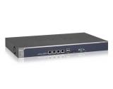 Netgear WC7500: WLAN Controller