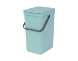 Brabantia Sort & Go Abfallbehälter