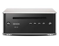 Denon DCD-50, CD-Player