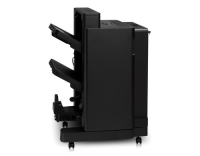 HP Finisher Booklet Maker - (A2W83A)